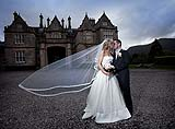 Wedding Photography by Cormac Byrne Photography at the Malton Hotel Killarney