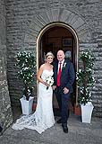 4-05-25 Real Wedding Photography by Cormac Byrne, Photographer, Limerick