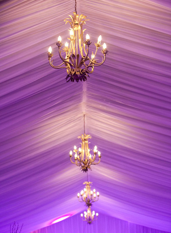 Cormac Byrne Photography's  Wedding Images taken in Doonbeg Lodge in Co.Clare: Chandeliers