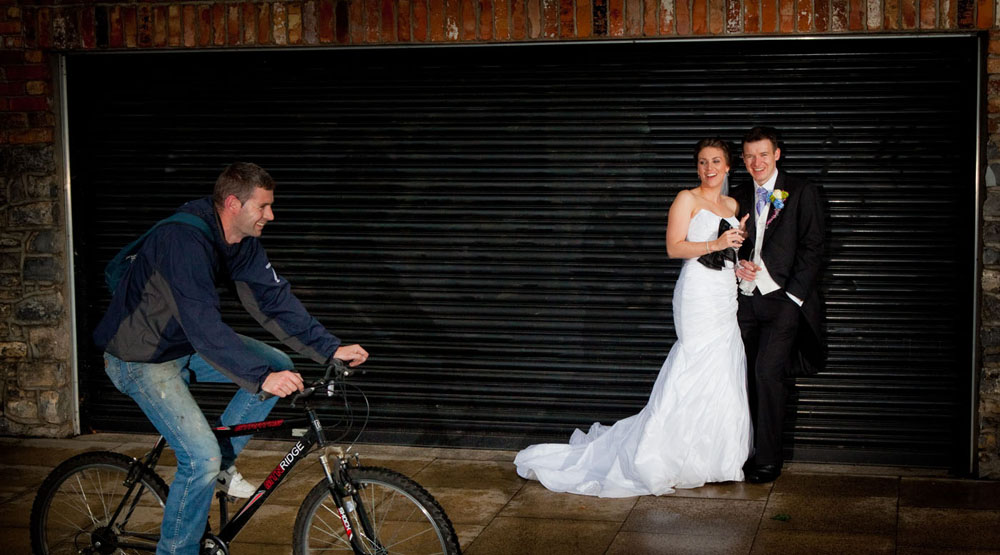 2-07-13 Real Wedding Photography by Cormac Byrne, Photographer, Limerick