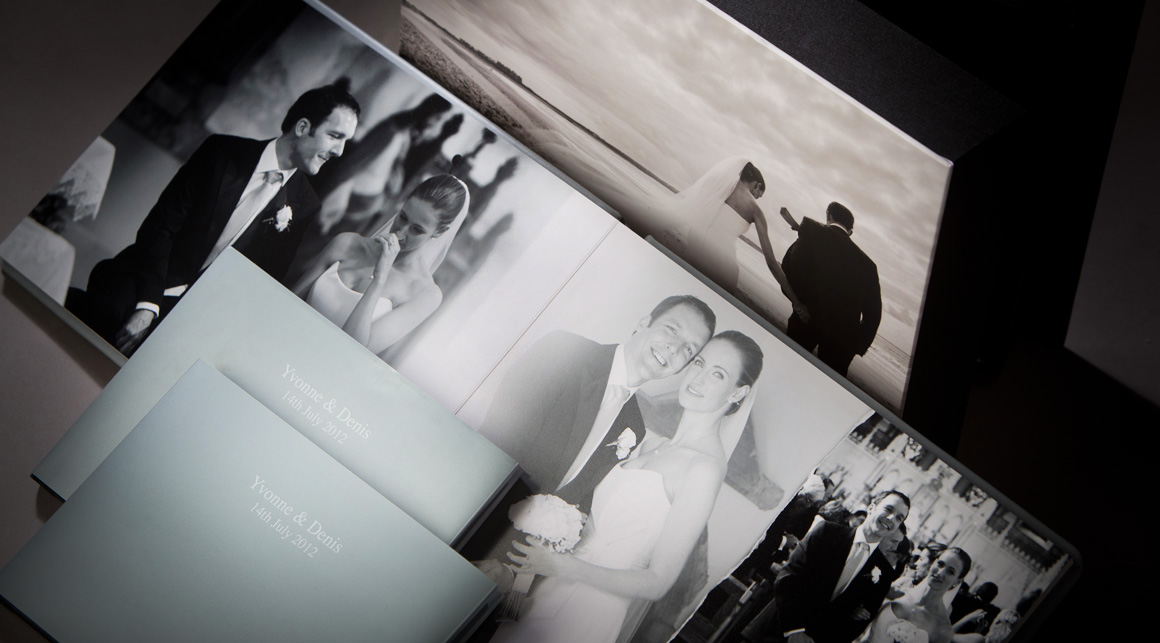Silver Wedding Photography Package Photography by Cormac Byrne, Photographer, Limerick