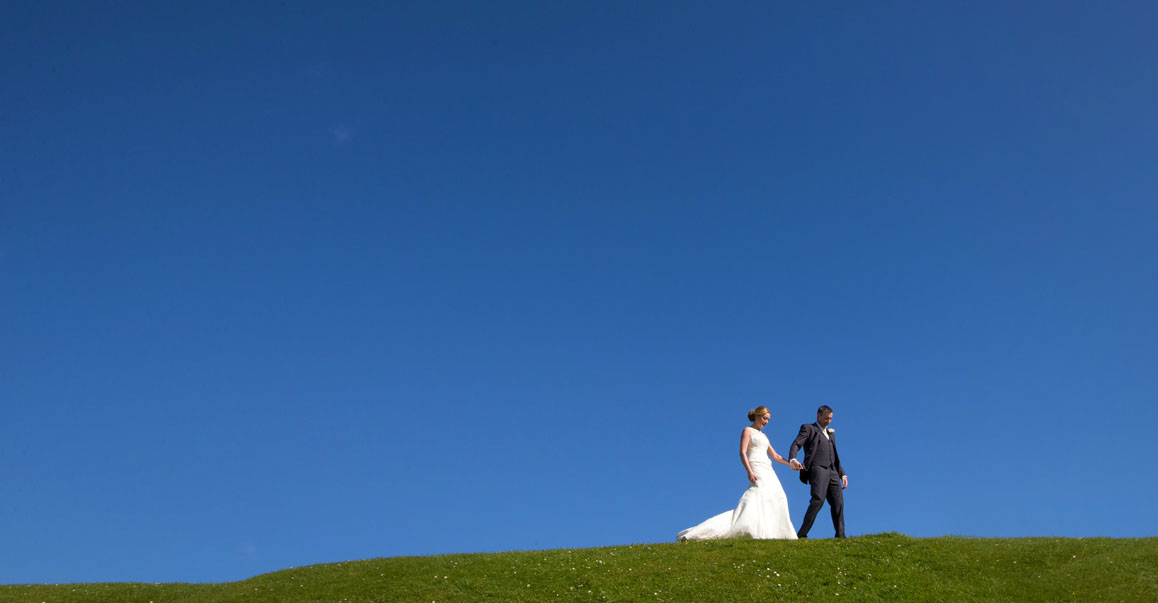Wedding Photography by Cormac Byrne, Photographer, Limerick