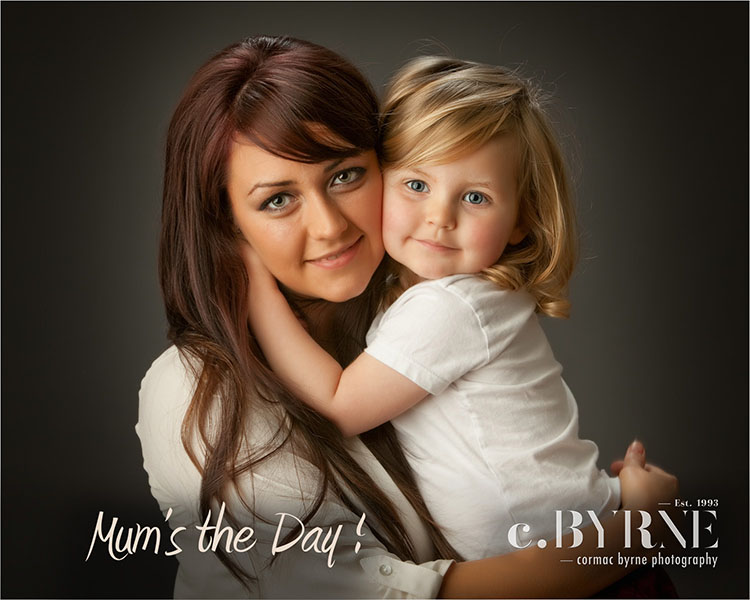 Mothers' Day Gift Tokens 21% ON OFFer for our 21st Birthday